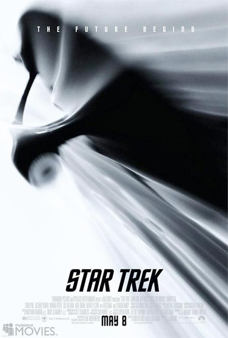 star-trek-poster-enterprise