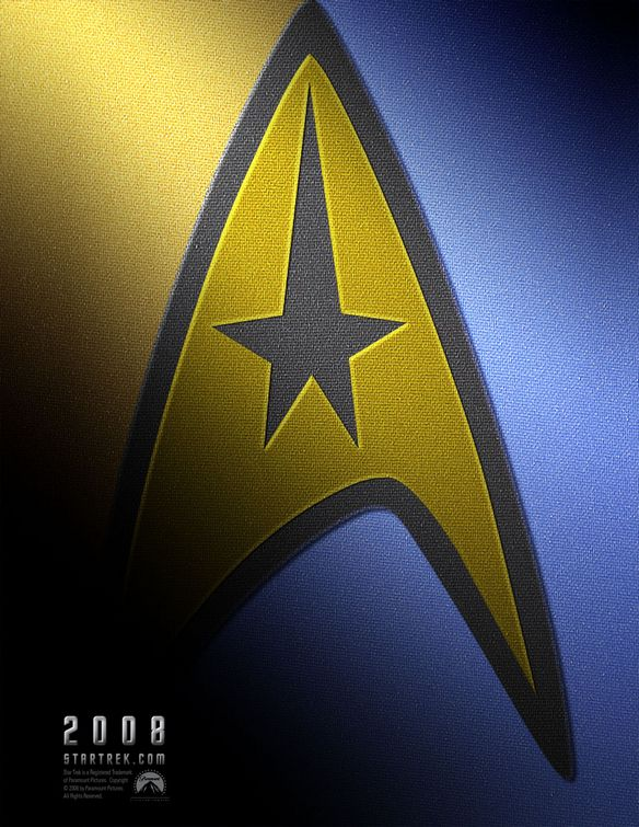 star-trek-xi-poster