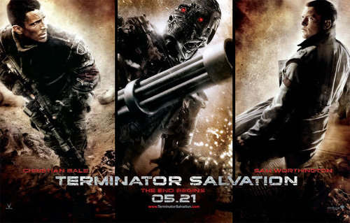 terminator-salvation-tri